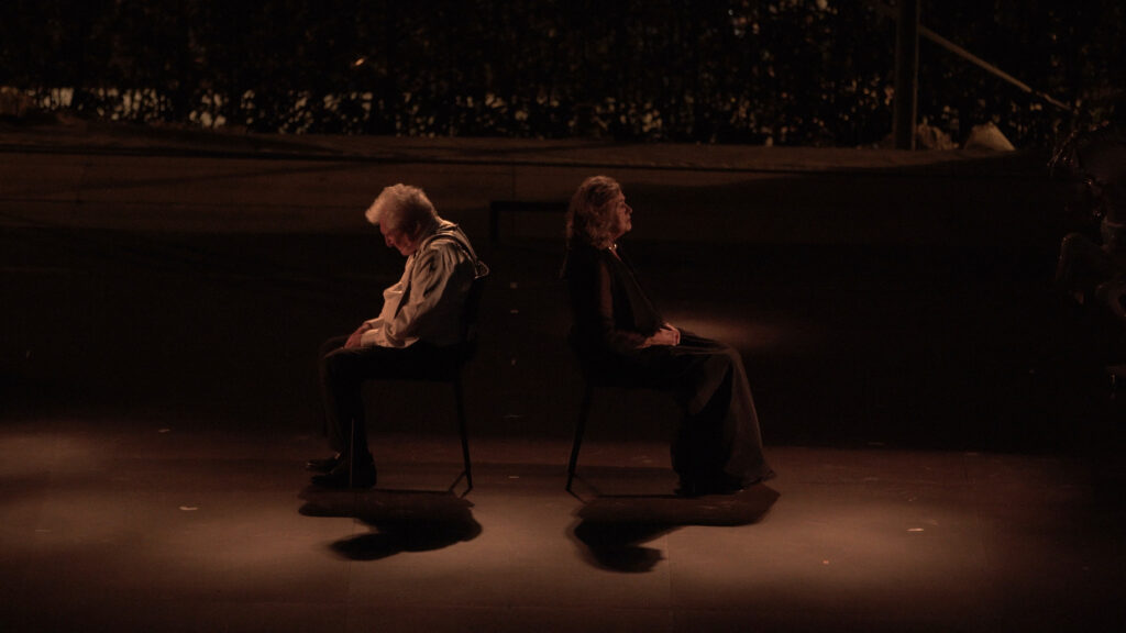 Romeo e Giulietta, Babilonia Teatri - CREDITS: Andrea Bianco