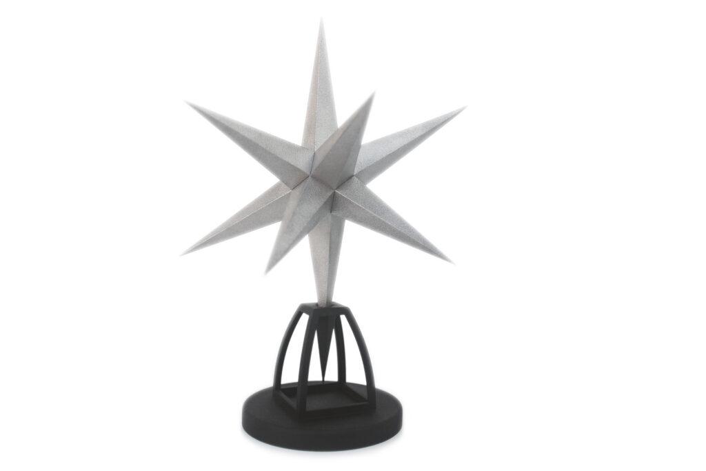 Il premio Stella della Mole - CREDITS: web
