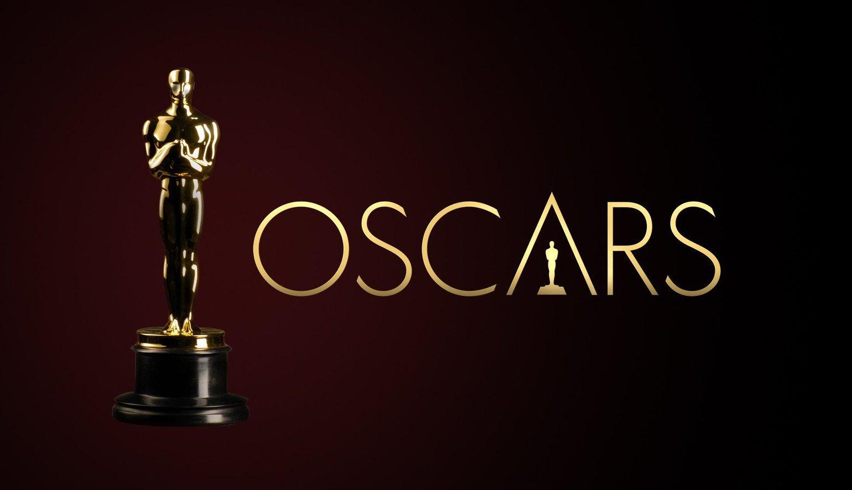 Oscar, nuovi criteri Best Picture - credits: web
