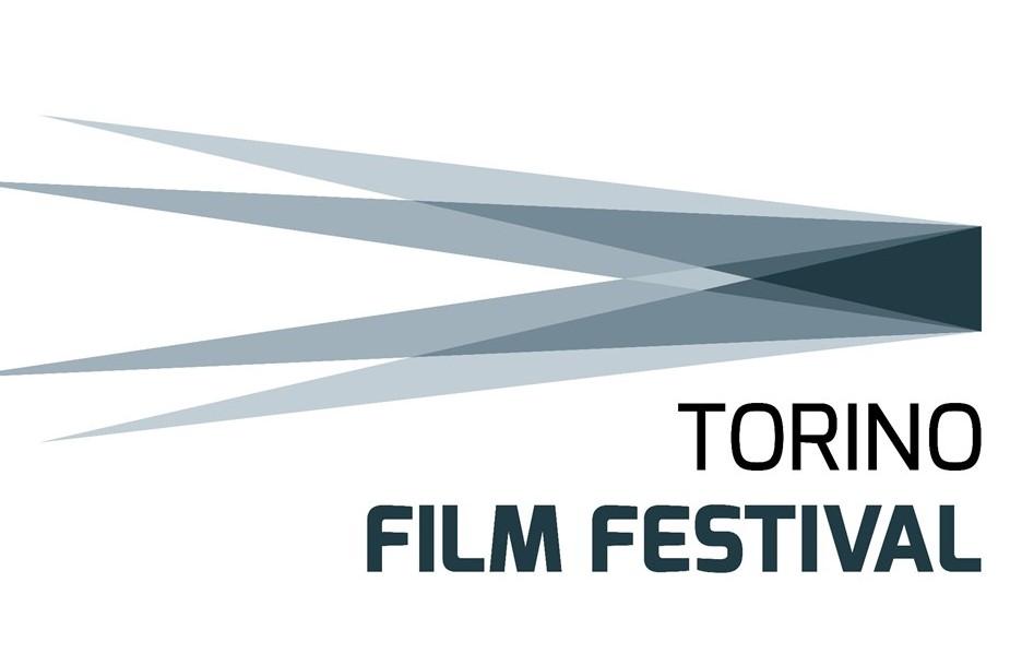 Torino Film Festival 2020, TFF38 - CREDITS: TFF