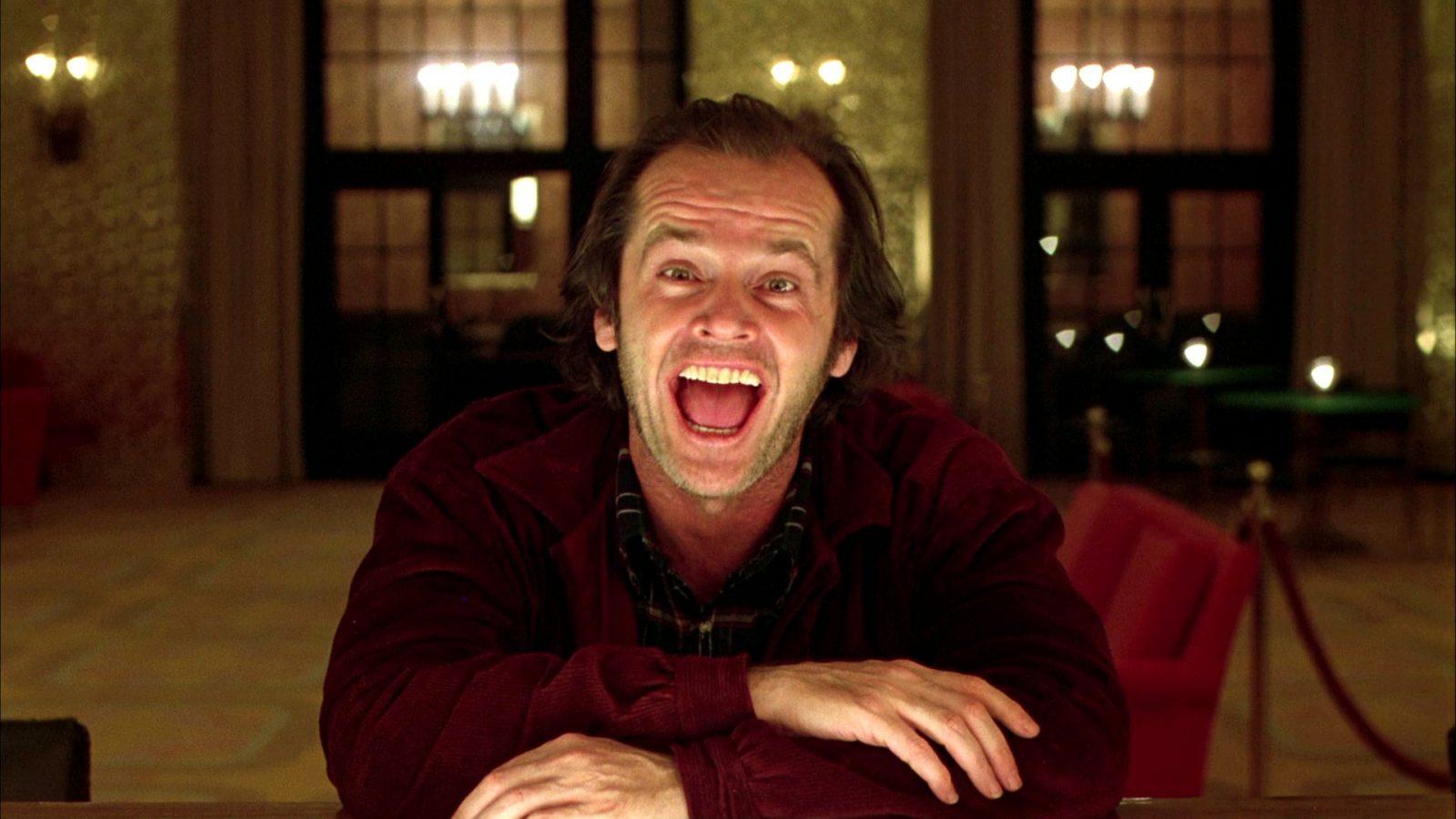 The-Shining-1980-Jack-Nicholson-as-Jack-Torrance