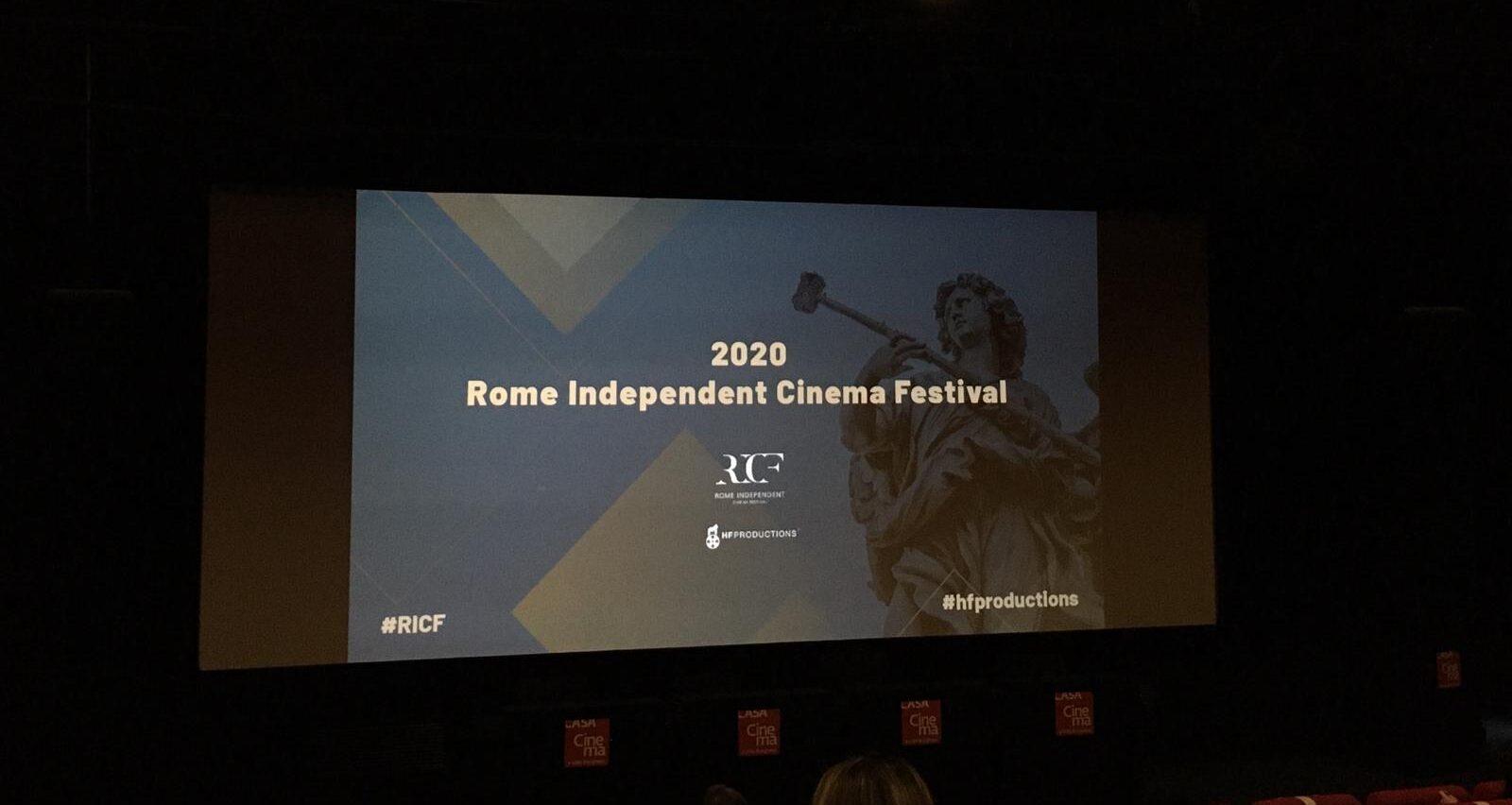 rome-independent-cinema-fest