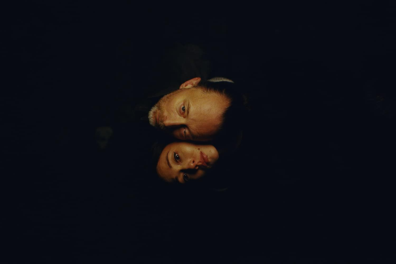 ANIMA. Thom Yorke, Paul Thomas Anderson - CREDITS IMDB.com