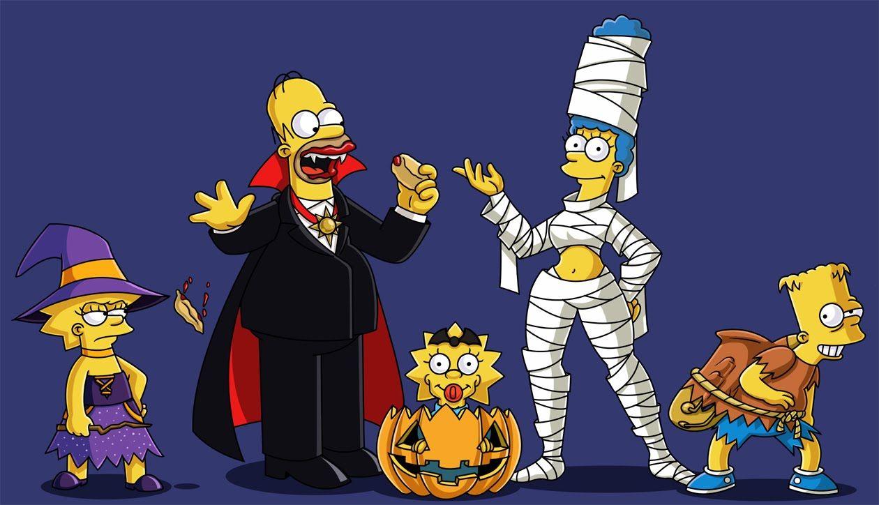 i-simpson-halloween