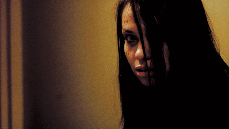 À l'intérieur (Alexandre Bustillo e Julien Maury, 2007)