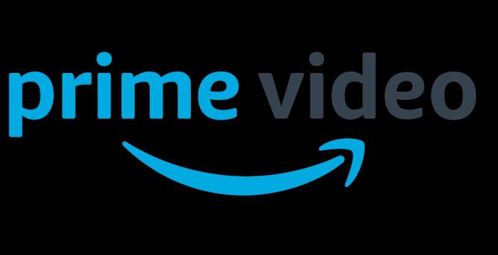 Amazon Prime Video Ottobre 2020 - CREDITS: web