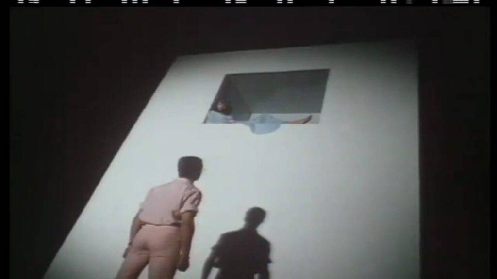 Video ufficiale di Romeo and Juliet - Credits: web