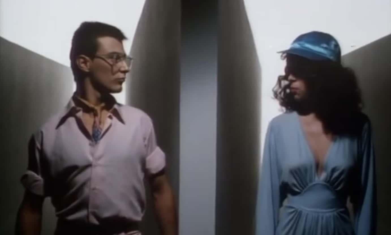 Romeo and Juliet, Dire Straits - Credits: web