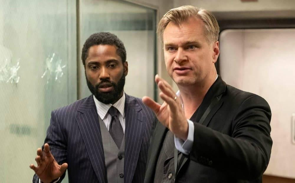 Christopher Nolan - CREDITS: web