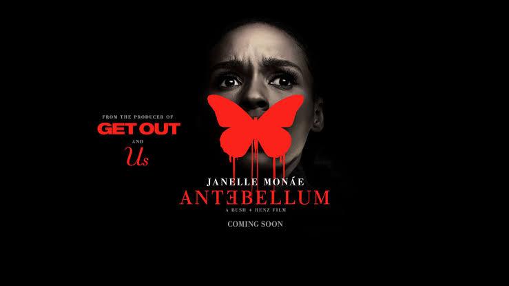 Antebellum - Credits: Lionsgate