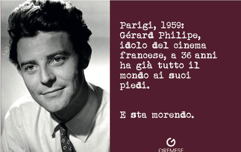 Gli-ultimi-giorni-di-Gérard-Philipe