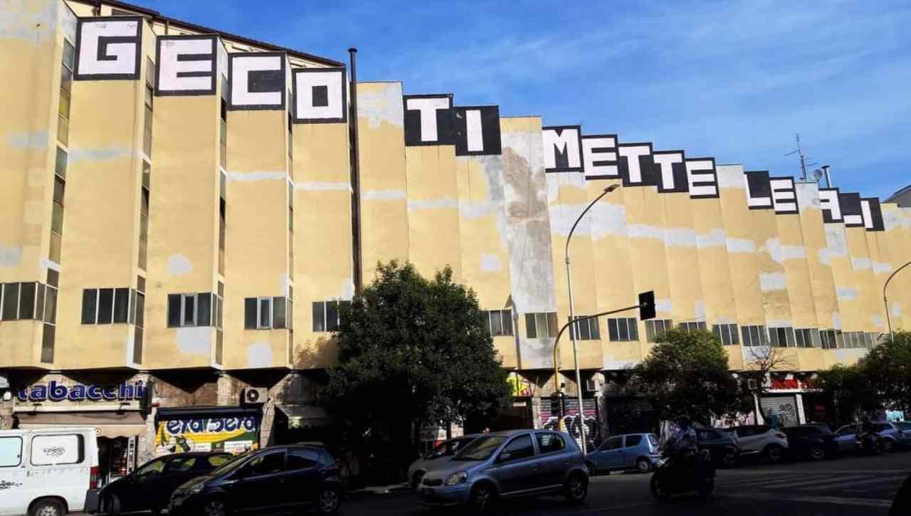 geco-roma-web