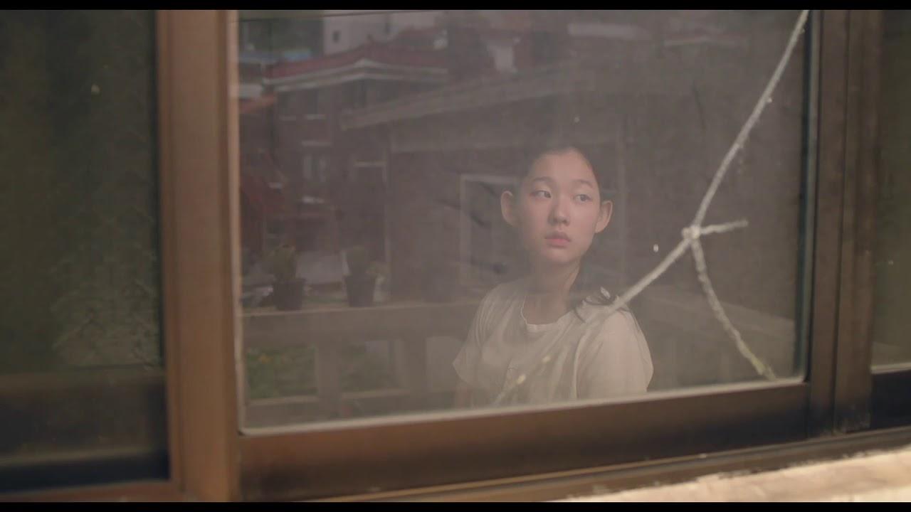 Moving On by Yoon Dan-bi