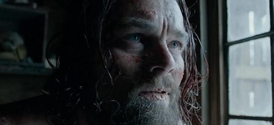 Revenant - credits: IMDb.com