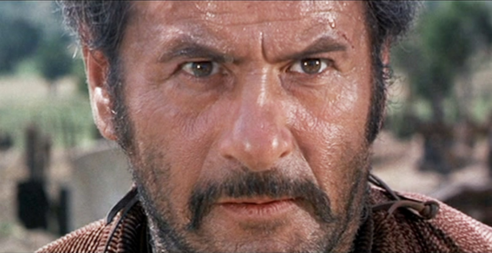 eli-wallach-in-the-good-the-bad-and-the-ugly