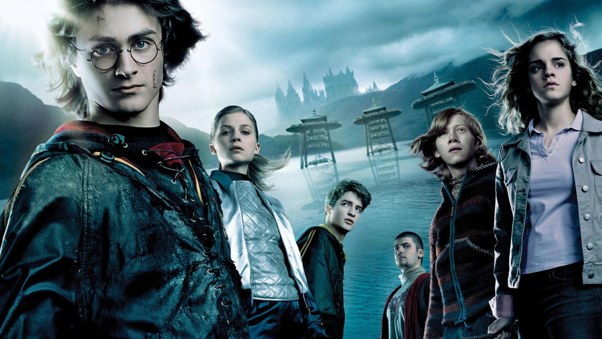 harry-potter-e-il-calice-di-fuoco-CREDITS: Warner Bros.