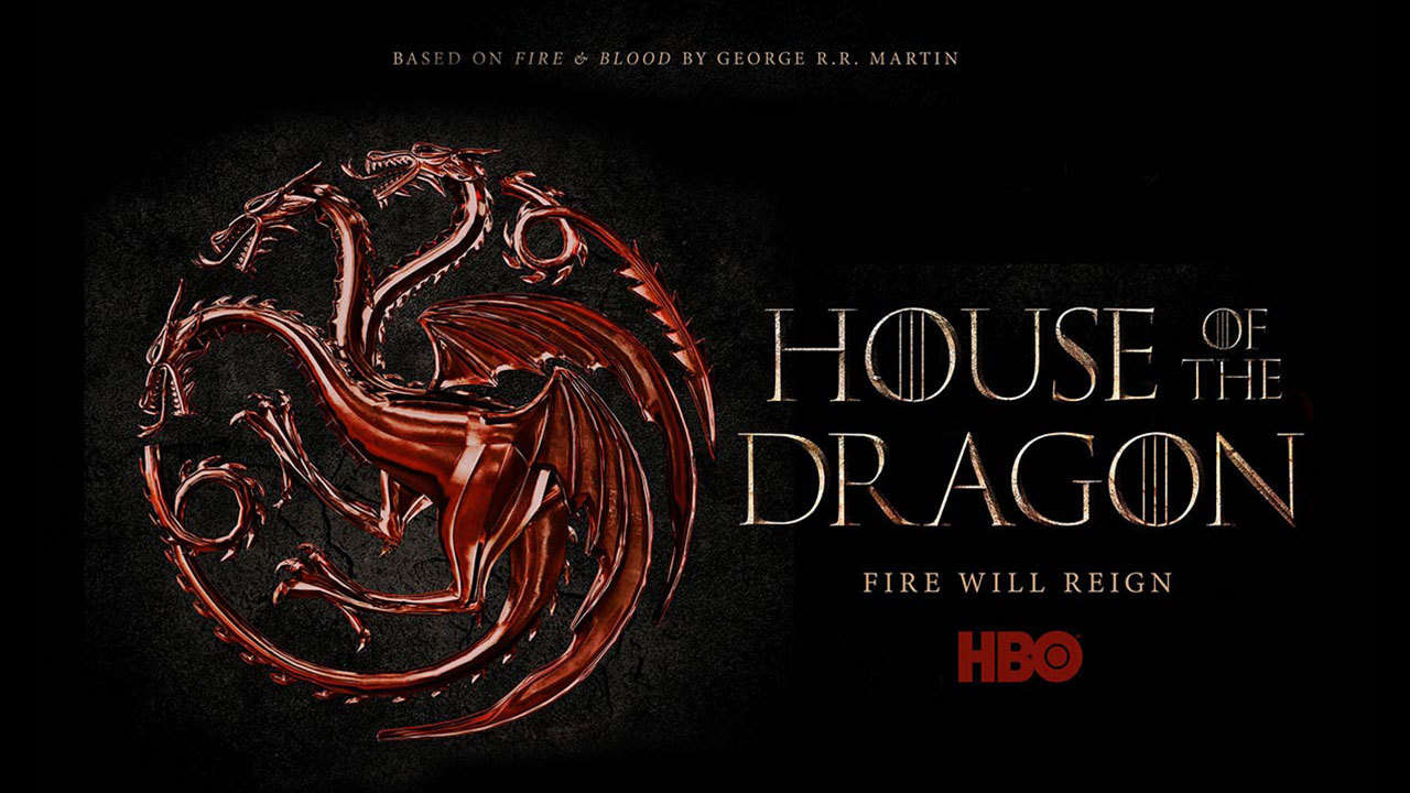 house-of-the-dragon-game-of-thrones-hbo