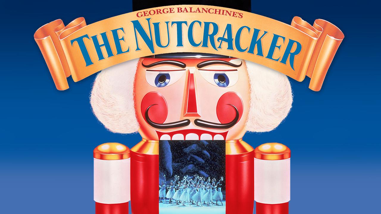 The Nutcracker, Emile Ardolino 1993