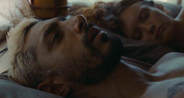 Oscar 2021: SOUND OF METAL, Amazon Studios