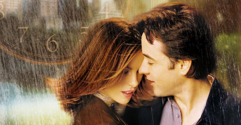 Serendipity - Quando l'amore è magia (2001) - Credits: via web