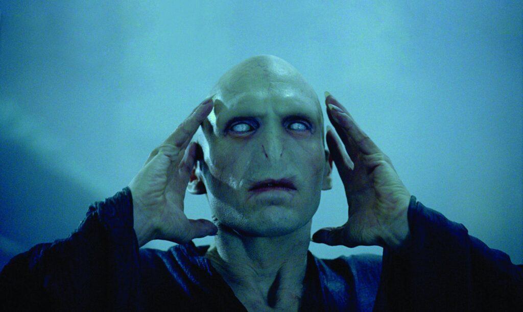 Harry Potter e il calice di fuoco -CREDITS: Warner Bros.