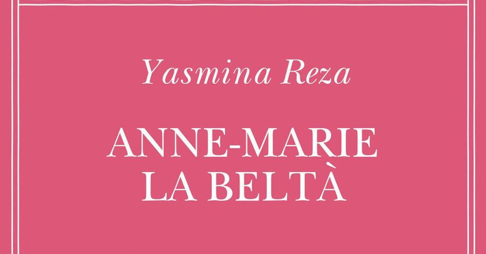 yasmina-reza-adelphi