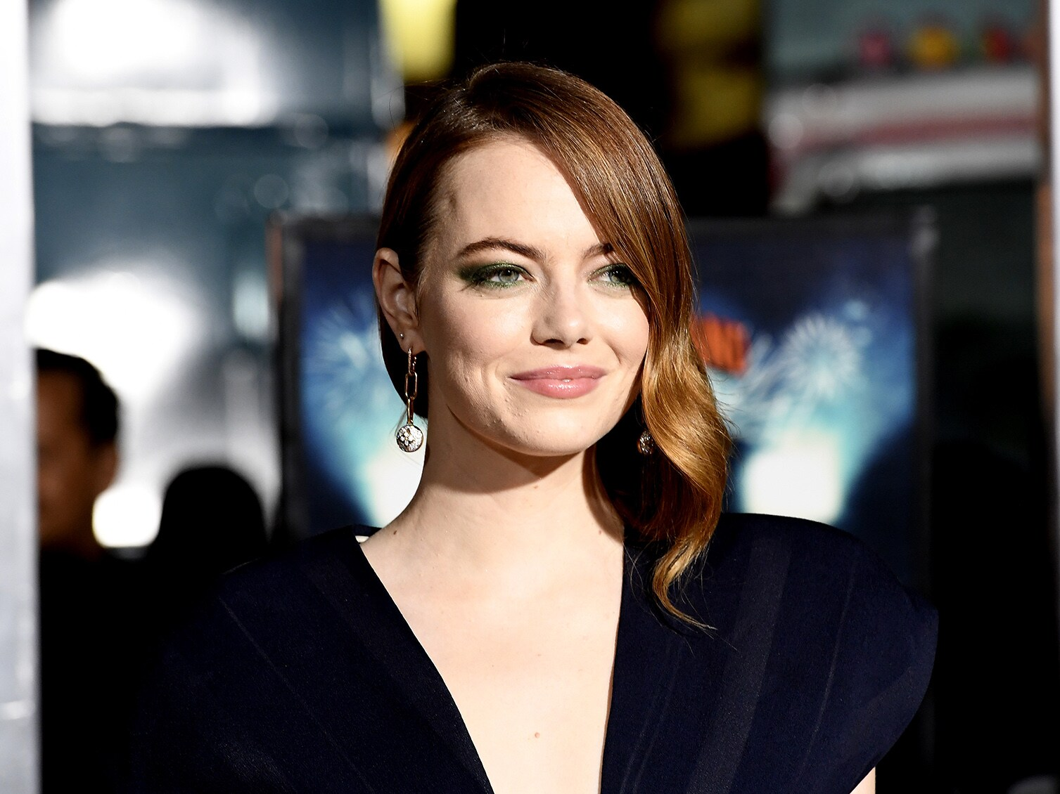 EMMA-STONE- Poor Thing