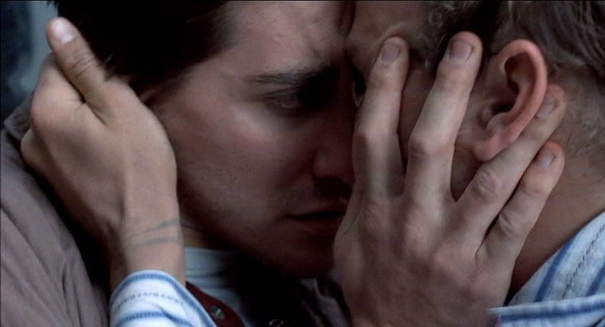I segreti di Brokeback Mountain, Ang Lee 2005 - Focus Features