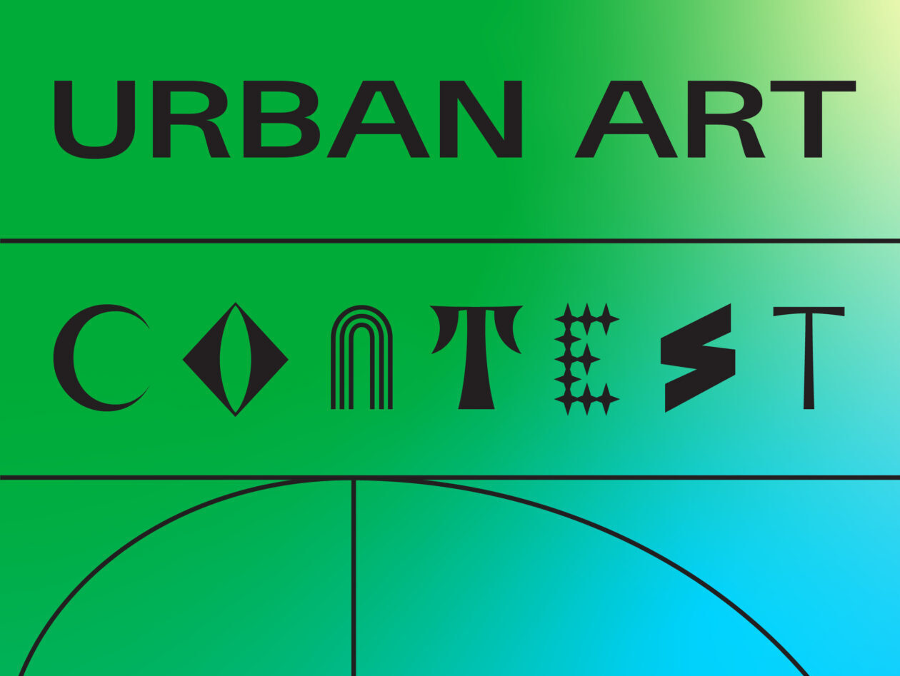 urbanart-contest-orvieto