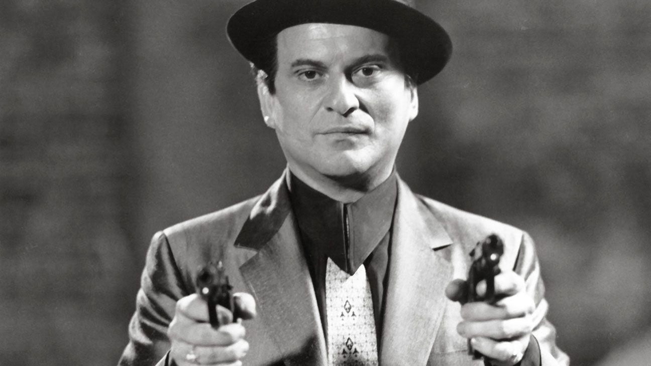 Joe Pesci, Quei Bravi Ragazzi (Goodfellas, 1990)