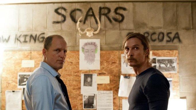 True Detective - HBO, Quarta stagione, senza Nic Pizzolatto