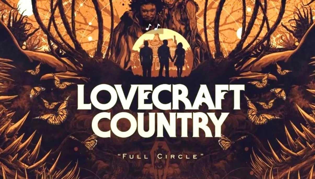 Lovecraft Country Guida - HBO