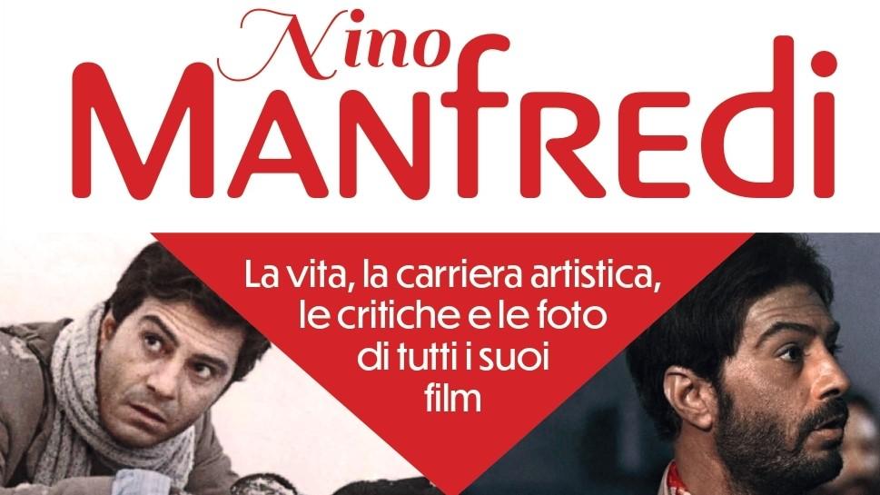 Nino Manfredi - Gremese Editore