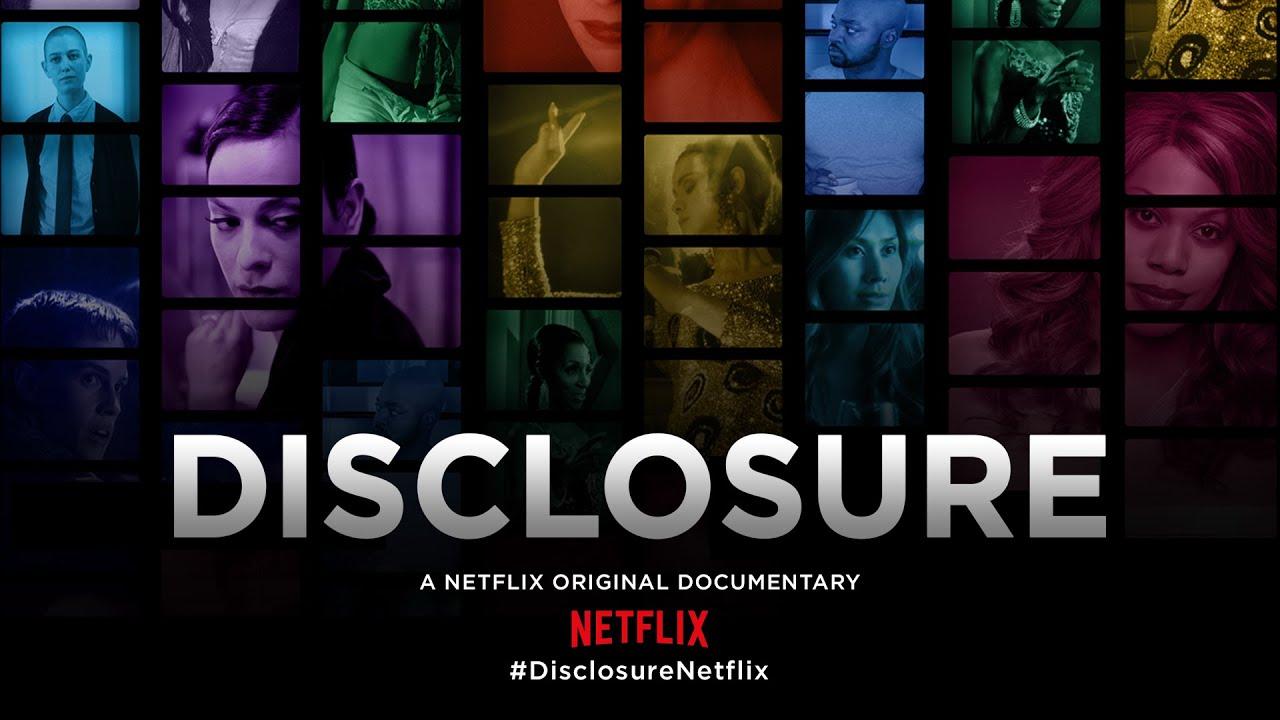disclosure-maxresdefault