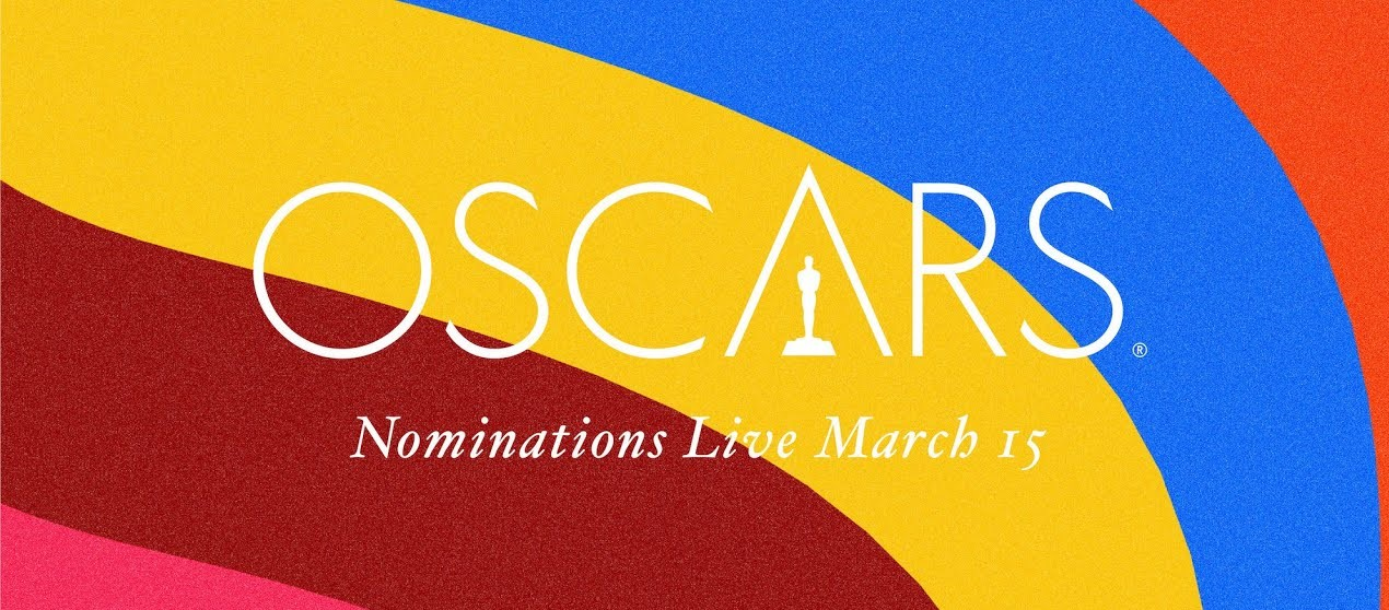 Oscars 2021, nomination - credits: www.oscar.org