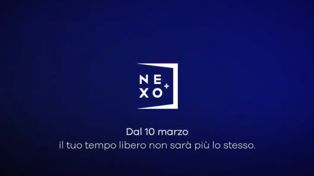nexo-plus-nexo-digital