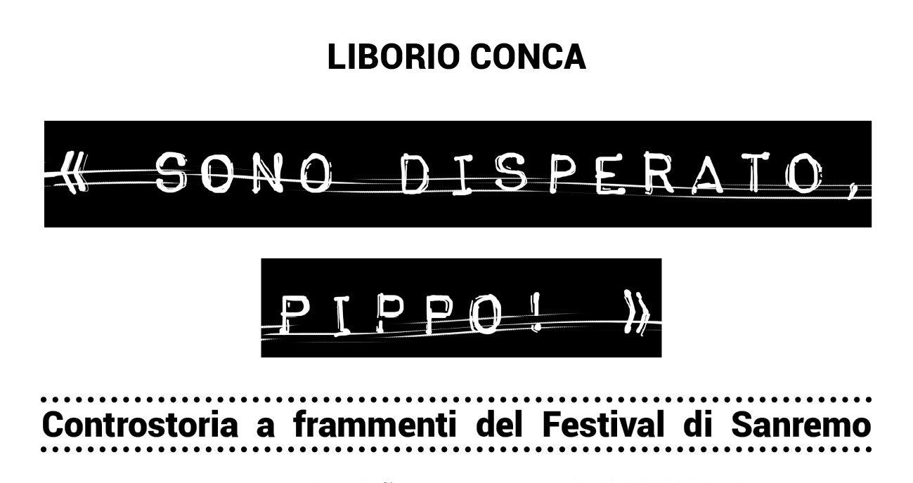 pippo-liborio-conca