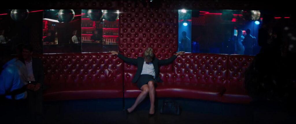 Una donna promettente - Cassie (Carey Mulligan) - Credits Focus Features