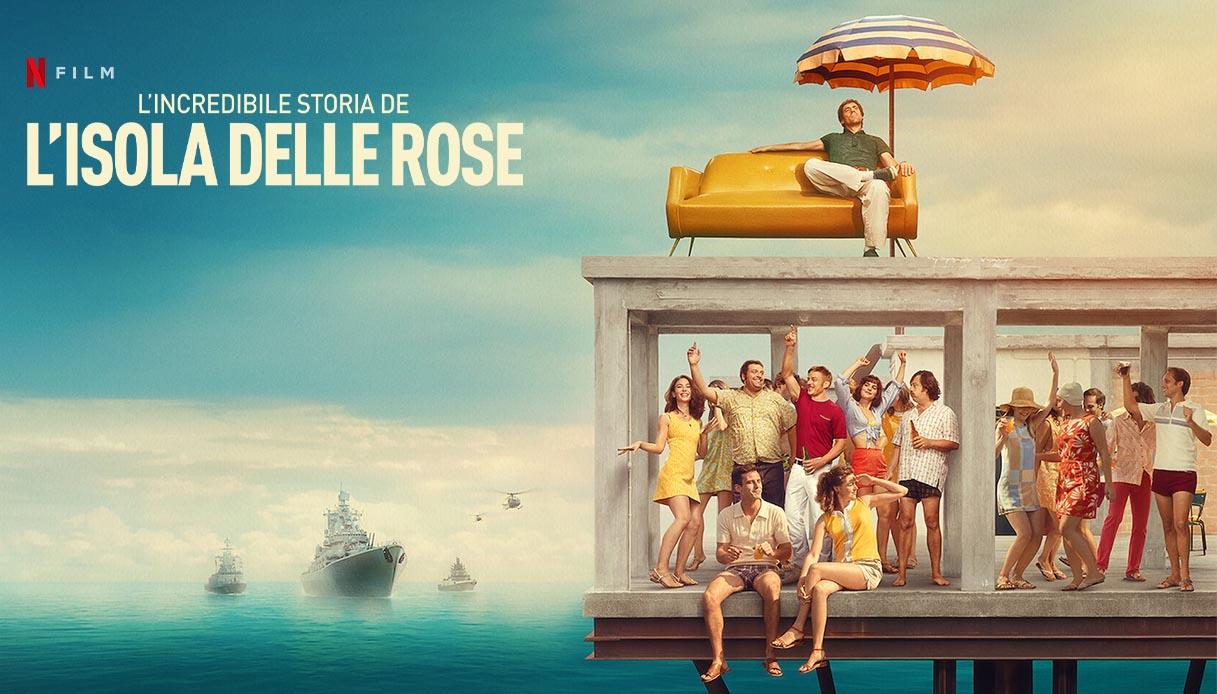 l-incredibile-storia-dell-isola-delle-rose