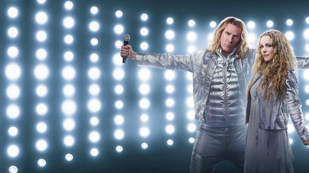 eurovision-netflix