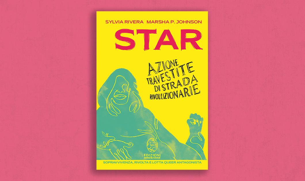 STAR, Edizioni Minoritarie