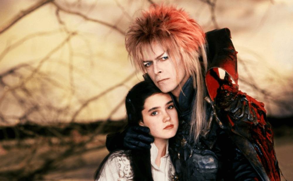 Labirynth (1986)
