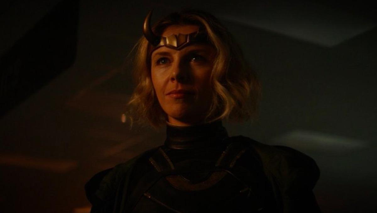 Loki 1x02 - La variante - Marvel Studios/ Disney Plus