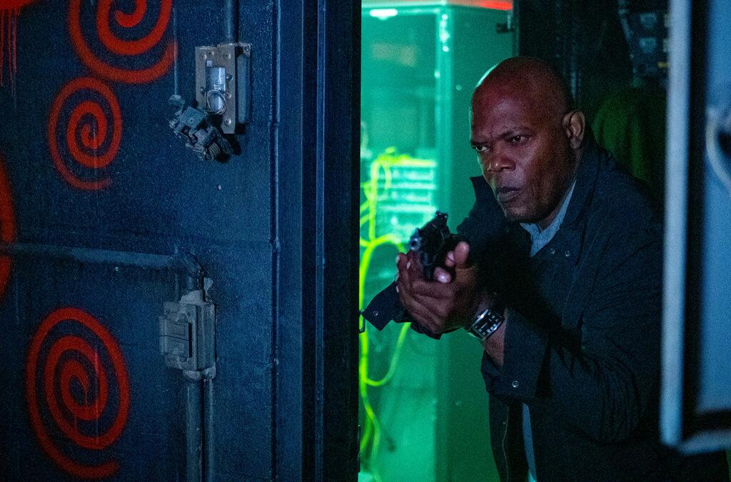 Samuel L. Jackson-in-Spiral-L'-eredità-di-Saw-Credits-Lionsgate