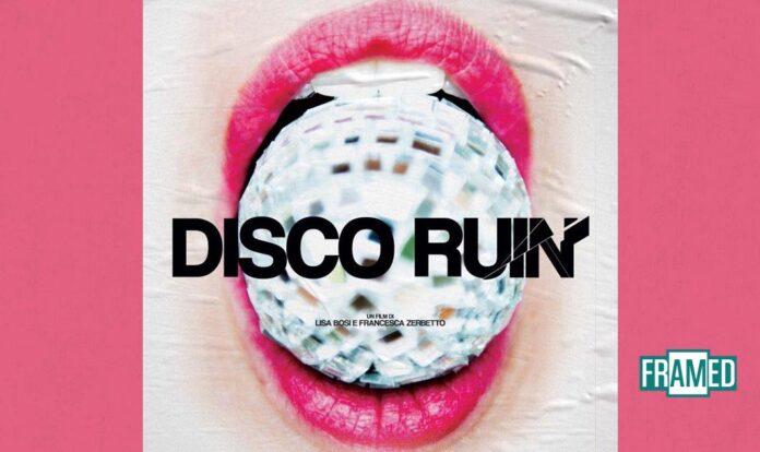 Disco-ruin-collage