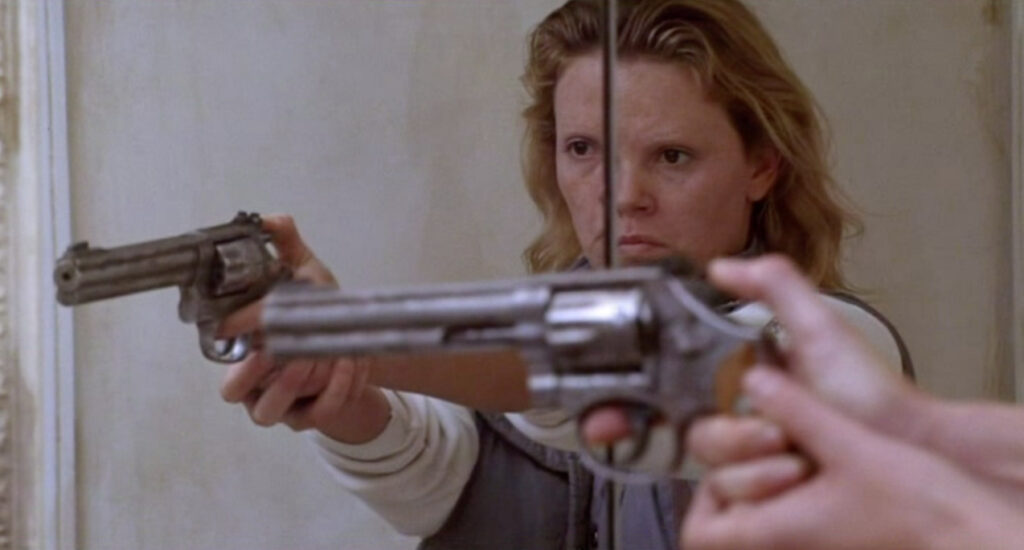 Monster (Patty Jenkins, 2003) - Prime video agosto 2021