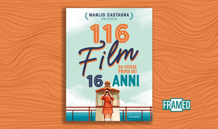 116 film da vedere prima dei 16 anni - FRAMED