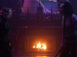 Loki 1x06 - Recensione finale - Credits: Marvel Studios/Disney
