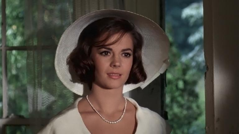 "Deanie-(Natalie-Wood)-in-""Splendore-nell'-erba""-Credits-Warner-Bros."