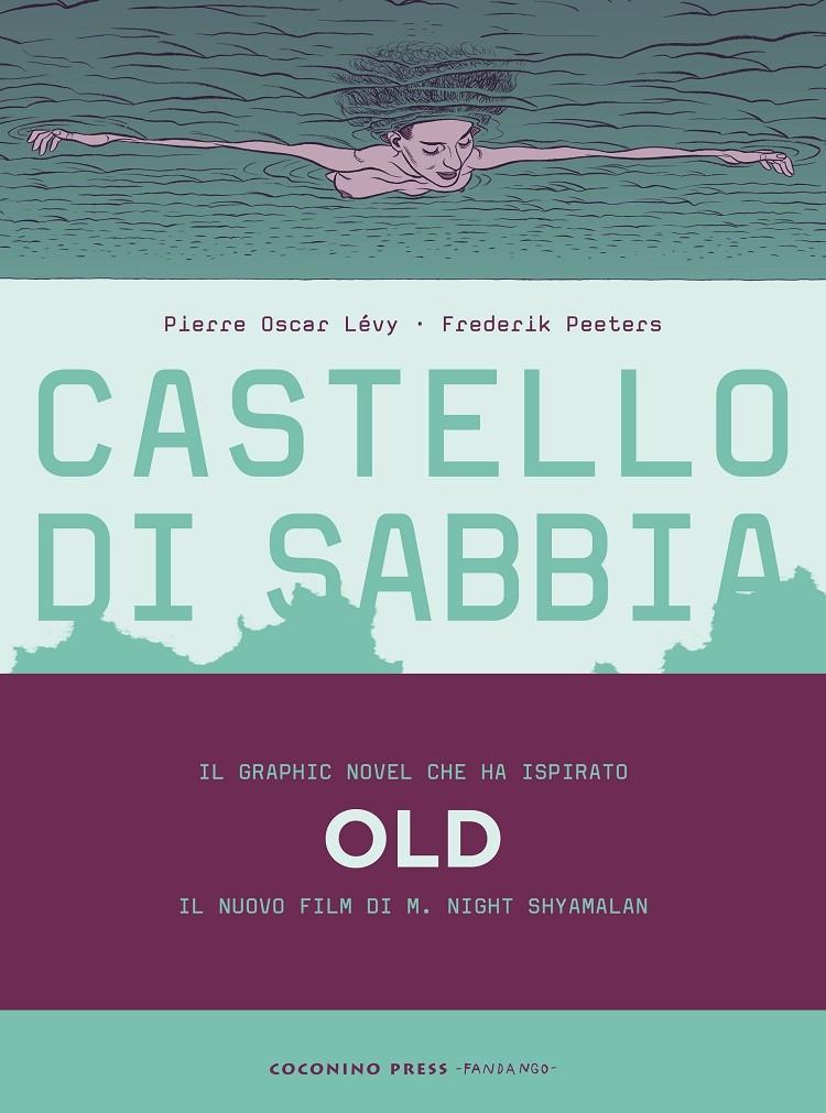 castello-di-sabbia-credits-coconino-press